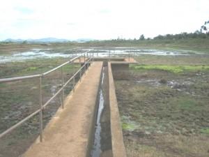 Housing Development in Athi River